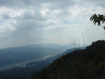 P1150176矢筈ヶ岳・大平山.JPG