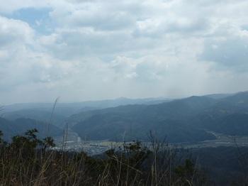 P1150177四熊ヶ岳方向.JPG