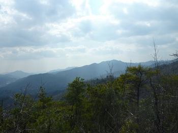 P1150209真田ヶ岳.JPG